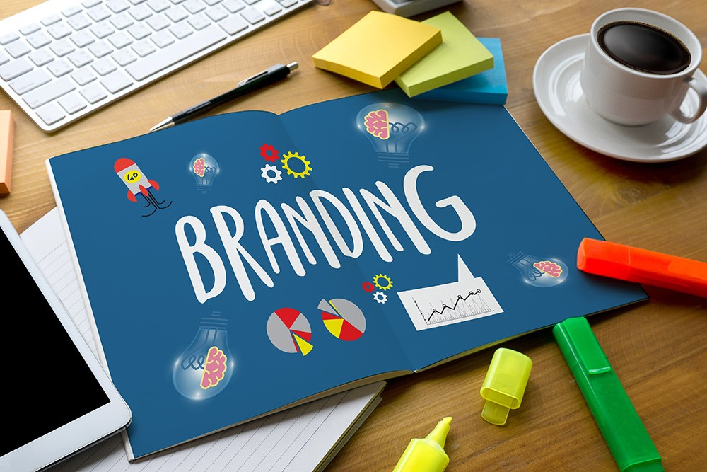 Brand Consistency Can Boost Sales