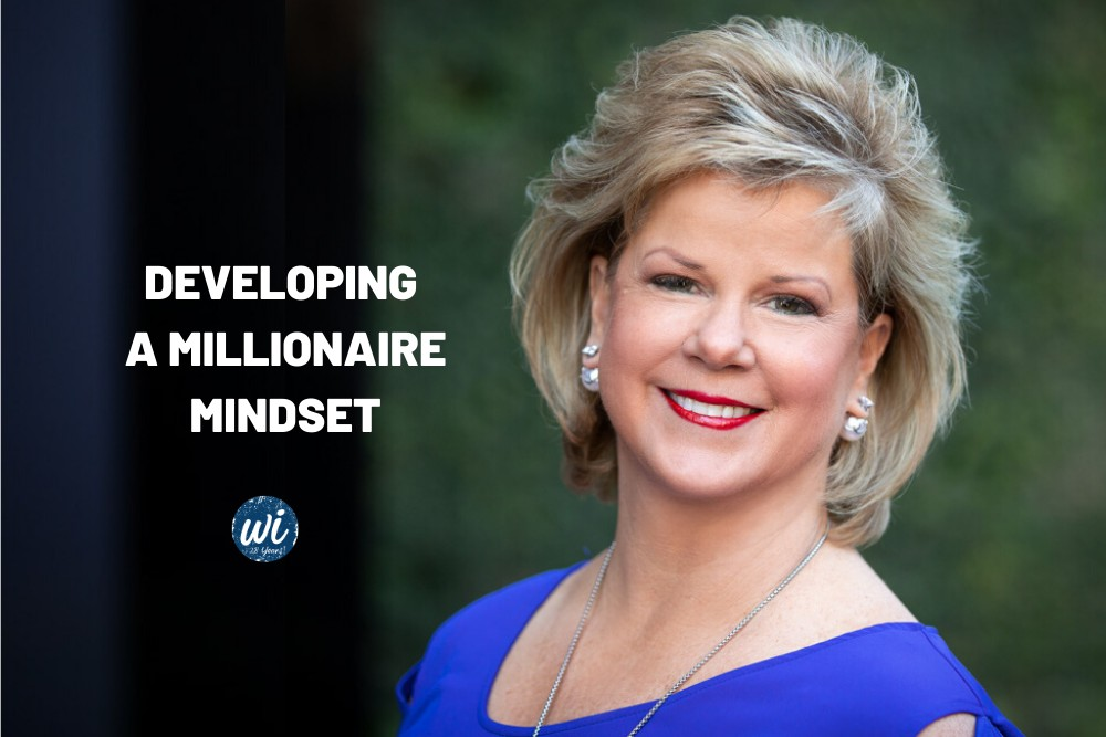 Developing a Millionaire Mindset