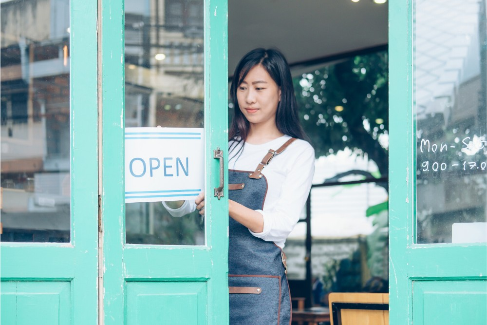 7 Ways to Support Small Businesses During COVID-19