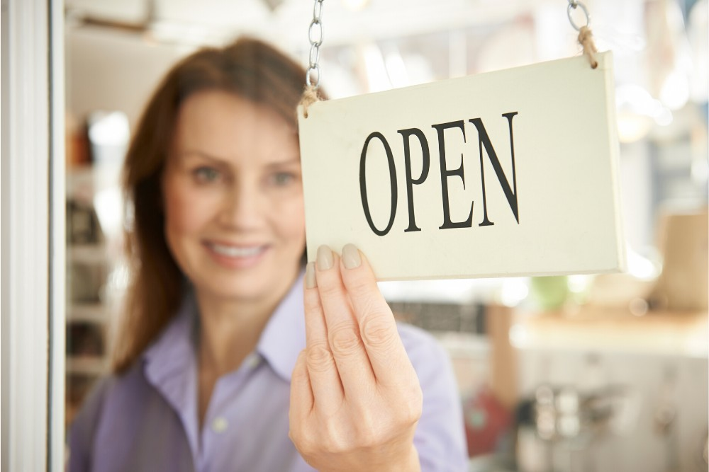 7 Tips to Reopening Your Business After COVID-19